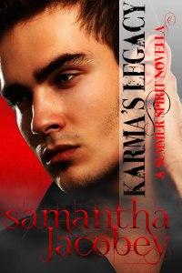 Karma's Legacy
